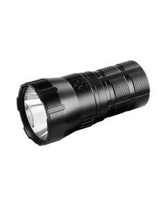 IMALENT RT90 LUMINUS SBT-90.2 Dobíjecí LED svítilna 4800LM Vysoce výkonná svítilna