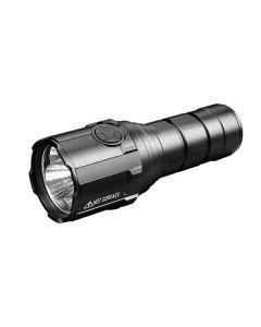 IMALENT R30C 9000 lumens Svítilna