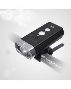 TOWILD BR1800 kol reflektor vodotěsné 1800 lumenů MTB kole BIKE Light