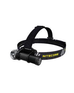 Nitecore UT32 CREE XP-L2 V6 LED 1 0 lumenů LED světlomet