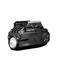 Imalent UT Cree XP-L HI 60Lumens Dobíjecí LED svítilna