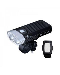 Fenix BC30 V2.0 2 LUMINUS SST-40-N5 LED 2200 lumenů Kolo světlo