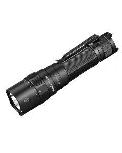 Fenix PD40R V2.0 Luminus SST 70 LED 3000 lumenů 405 metrů 21700 baterie USB typ-C nabíjení svítilna