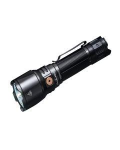 Fenix TK26R Cree XP_E2 (červené a zelené světlo) a LUMINUS SST40 LED 1500 lumenů baterka