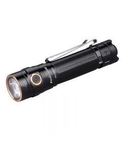 Fenix LD30 venkovní baterka 1600 lumenů 205 metry EDC