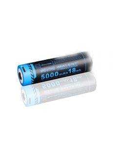IMALENT MRB-217P50 21700 5000MAH 3.6 V USB nabíjecí baterie