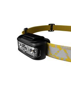 NITECORE NU17 CREE XP-G2 S3 LED 130 lumenů