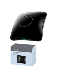 Broadlink RM4 Pro Smart Home Automation WiFi IR RF Univerzální inteligentní dálkový ovladač práce s Alexou