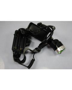 A1 1200 lumenů vysokého výkonu Cree XM-L T6 3 režimy Led reflektor