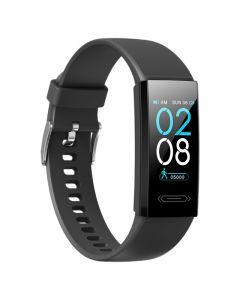 V 0S Inteligentní náramek Tělesná teplota krevního tlaku Monitor srdečního tepu Activity Fitness Tracker Electronics Náramek