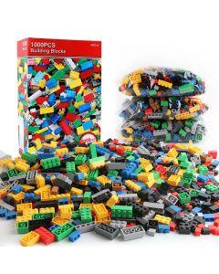 00 kusů DIY stavební bloky hromadné sady město creative klasické technické technologie výrobce cihly shromáždění brinquedos děti vzdělávací hračky
